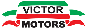 Victor Motors